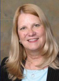 Attorney Karen Keaton - Gulf Beaches Law
